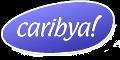Caribya